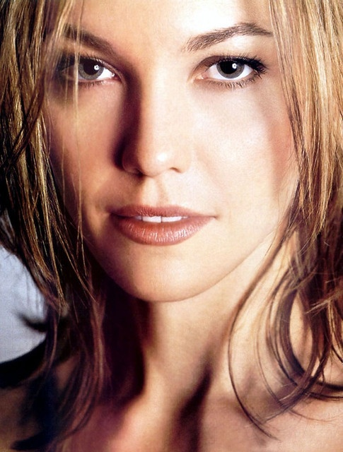 Photo:  Diane Lane 01