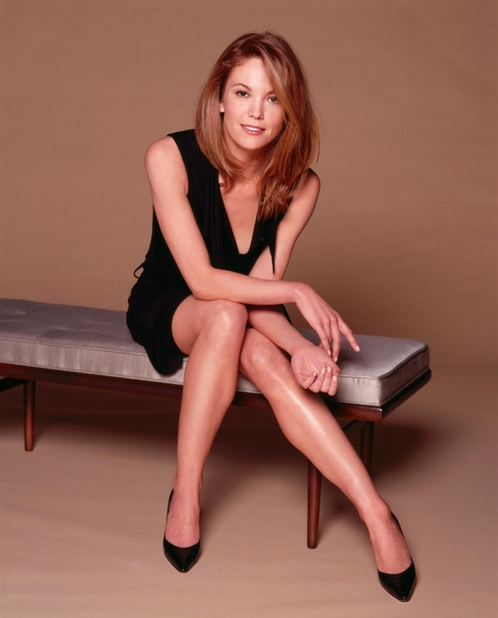 Photo:  Diane Lane 08