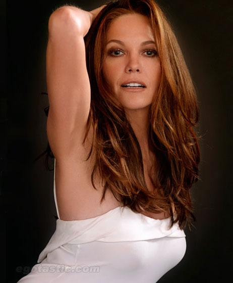 Photo:  Diane Lane 09