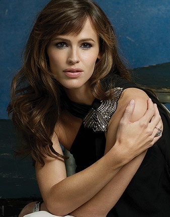Photo:  Jennifer Garner 04