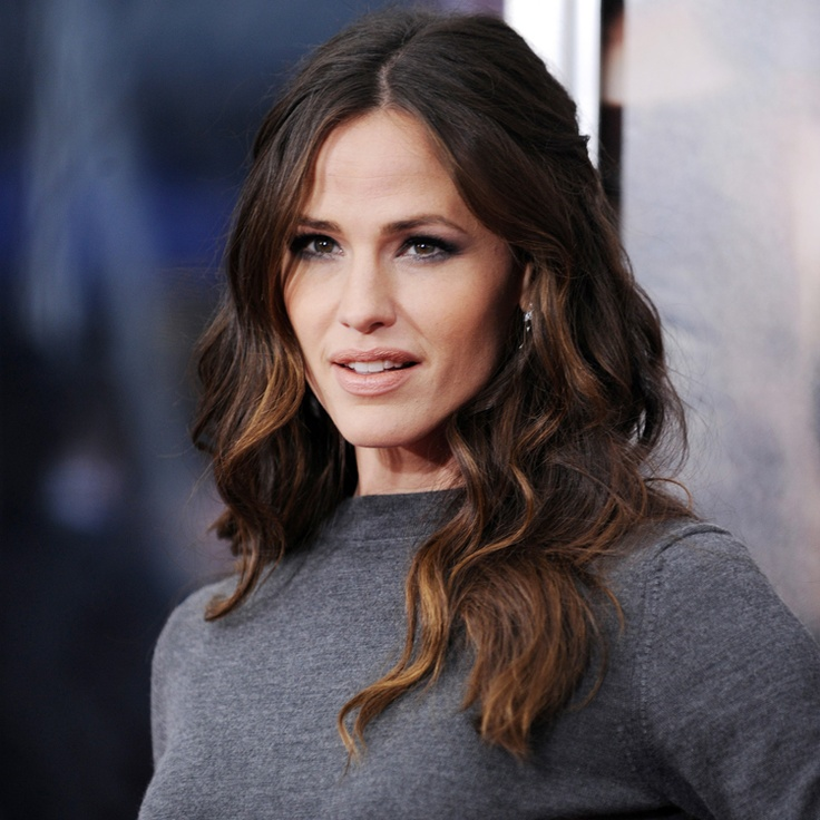 Photo:  Jennifer Garner 08