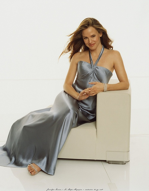 Photo:  Jennifer Garner 10