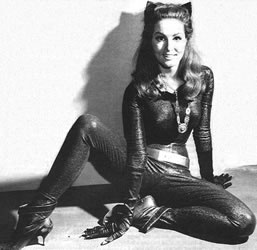 Photo:  Julie Newmar 01