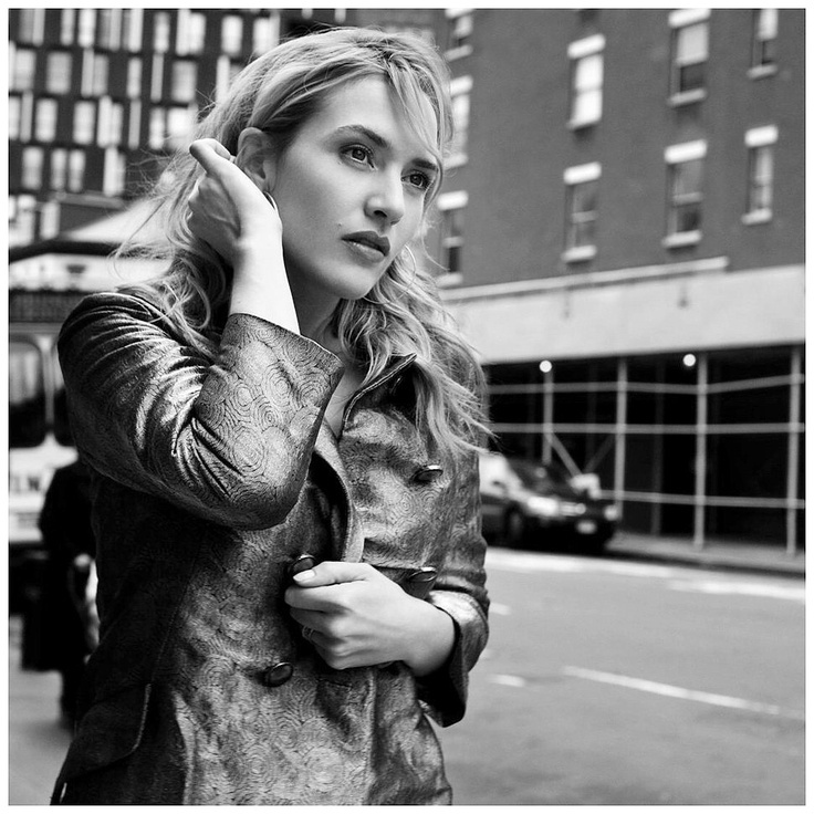 Photo:  Kate Winslet 02