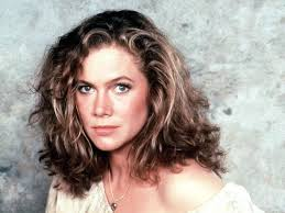 Photo:  Kathleen Turner 02