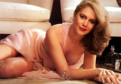 Photo:  Kathleen Turner 04