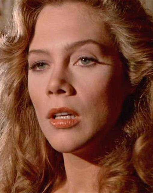 Photo:  Kathleen Turner 05
