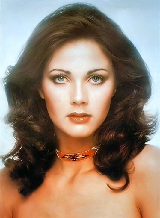 Photo:  Lynda Carter 06