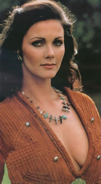 Photo:  Lynda Carter 09