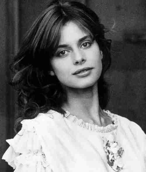 Photo:  Nastassja Kinski 03