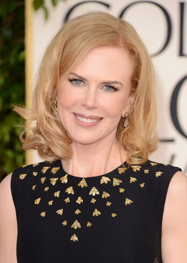 Photo:  Nicole Kidman 05