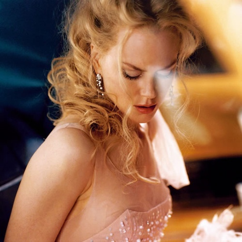 Photo:  Nicole Kidman 08