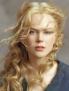 Photo:  Nicole Kidman 09