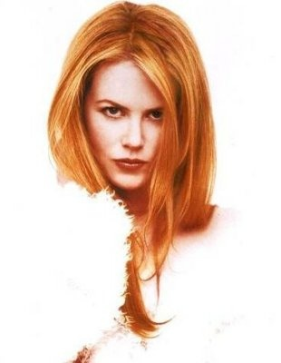 Photo:  Nicole Kidman 10
