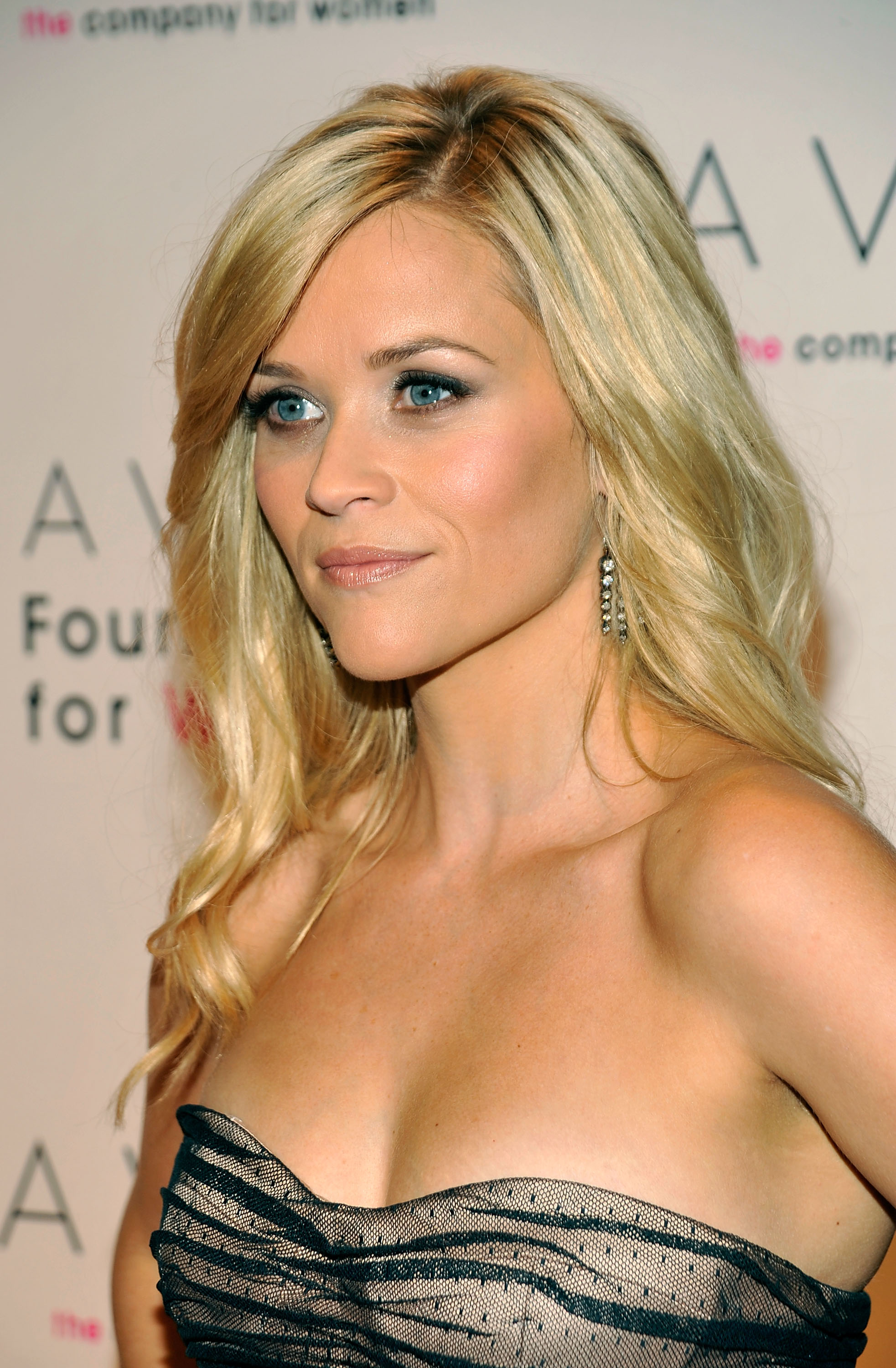 Photo:  Reese Witherspoon 02