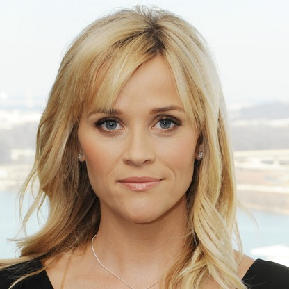 Photo:  Reese Witherspoon 05