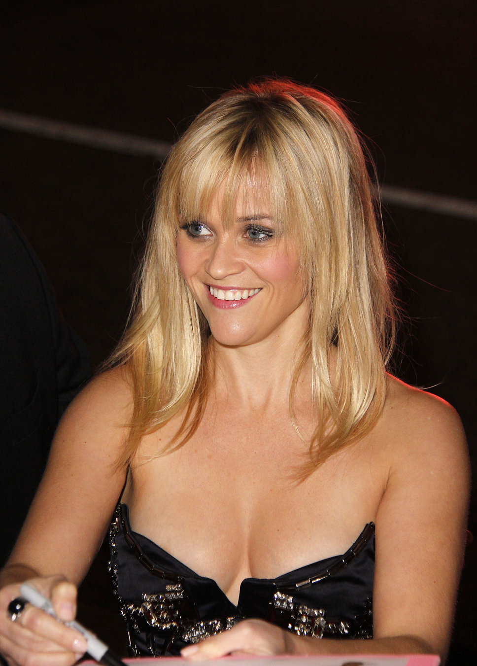 Photo:  Reese Witherspoon 06
