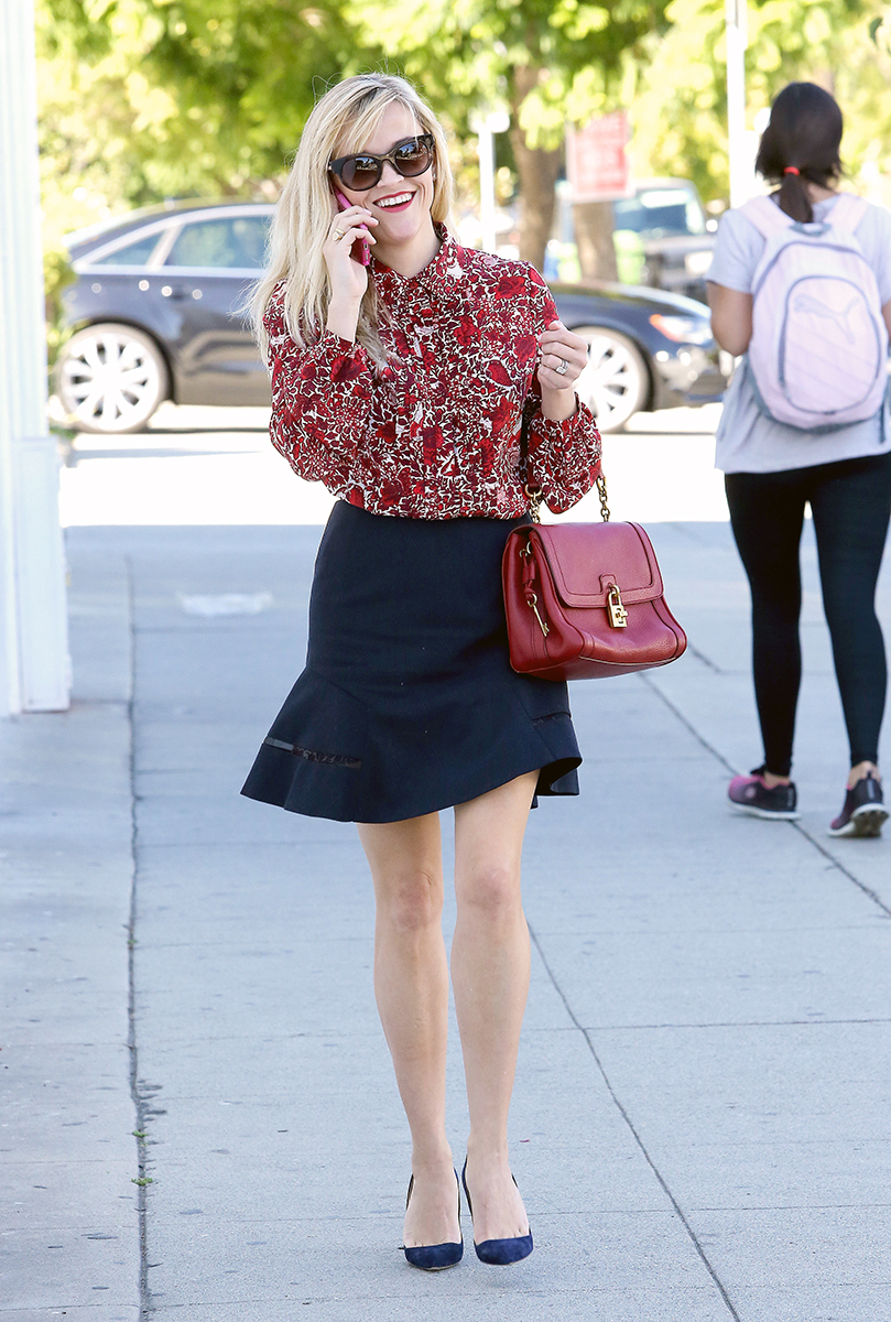 Photo:  Reese Witherspoon 07