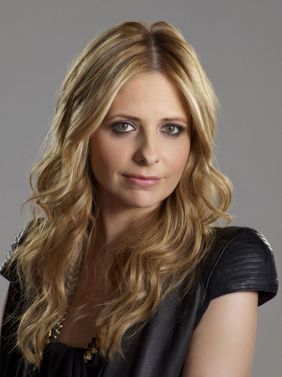 Photo:  Sarah Michelle Gellar 01
