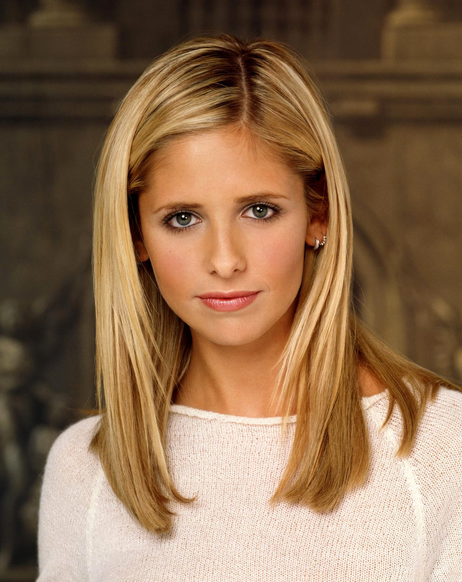 Photo:  Sarah Michelle Gellar 03