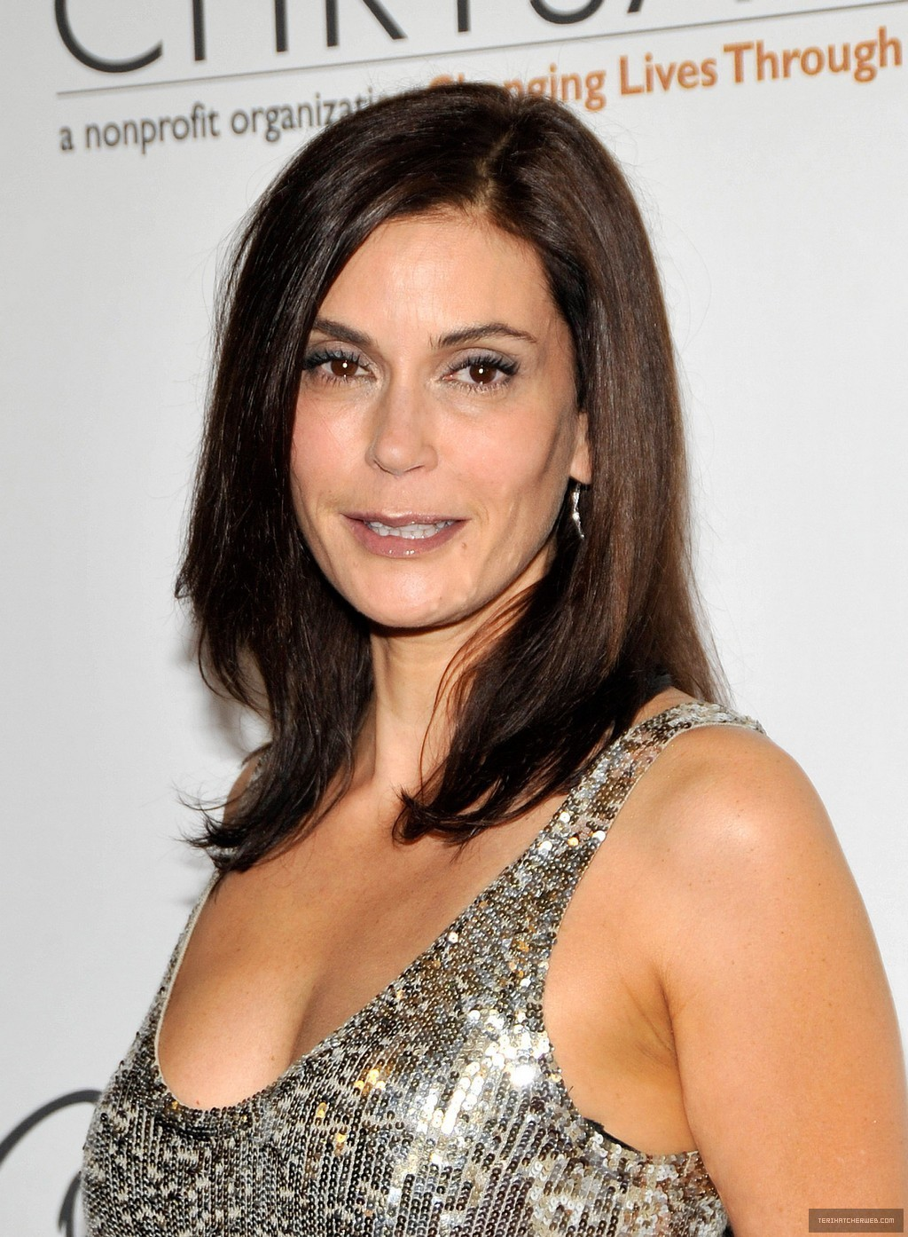 Photo:  Teri Hatcher 02