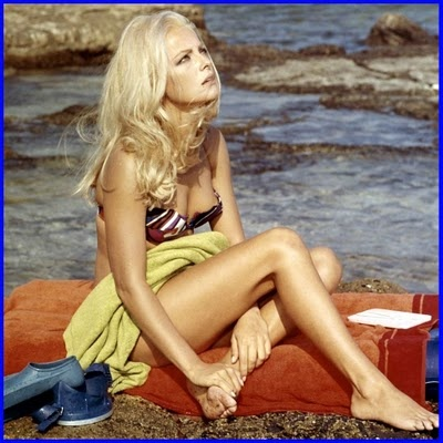 Photo:  Virna Lisi 01