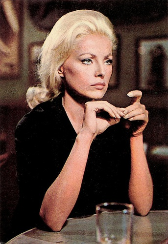 Photo:  Virna Lisi 03