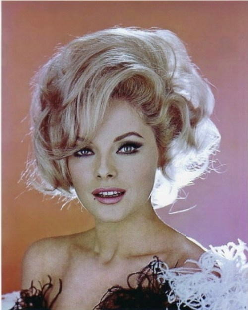 Photo:  Virna Lisi 05