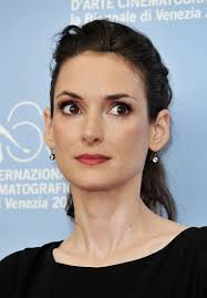 Photo:  Winona Ryder 02