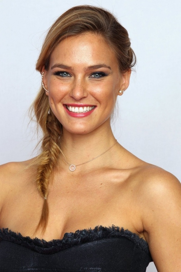 Photo:  Bar Rafaeli 19