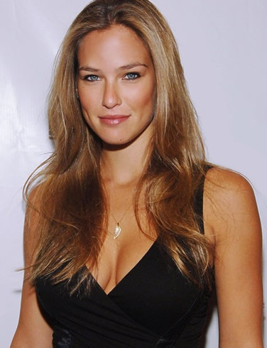 Photo:  Bar Rafaeli 2