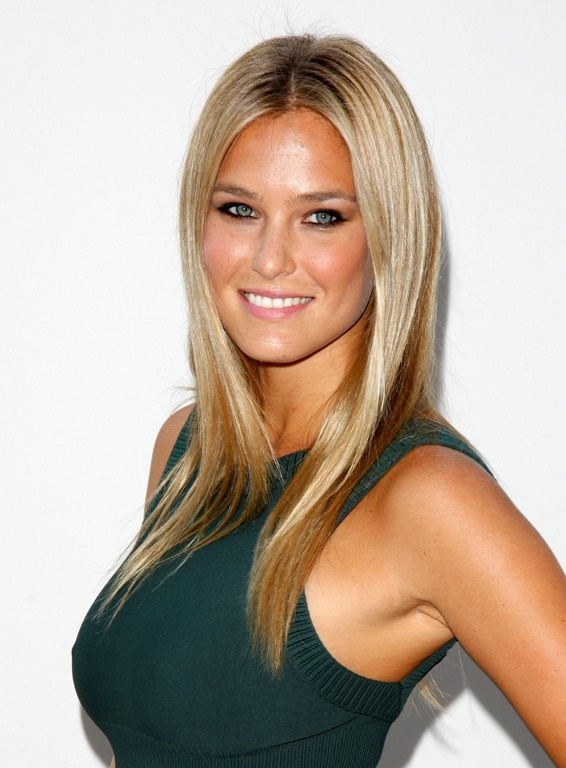 Photo:  Bar Rafaeli 4