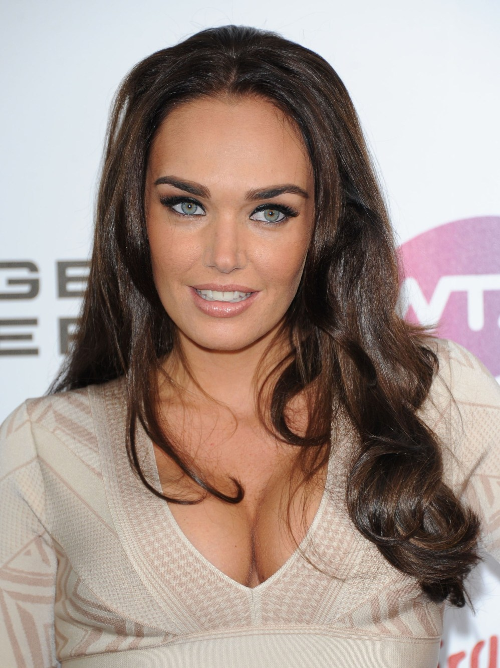 Photo:  Tamara Ecclestone 07