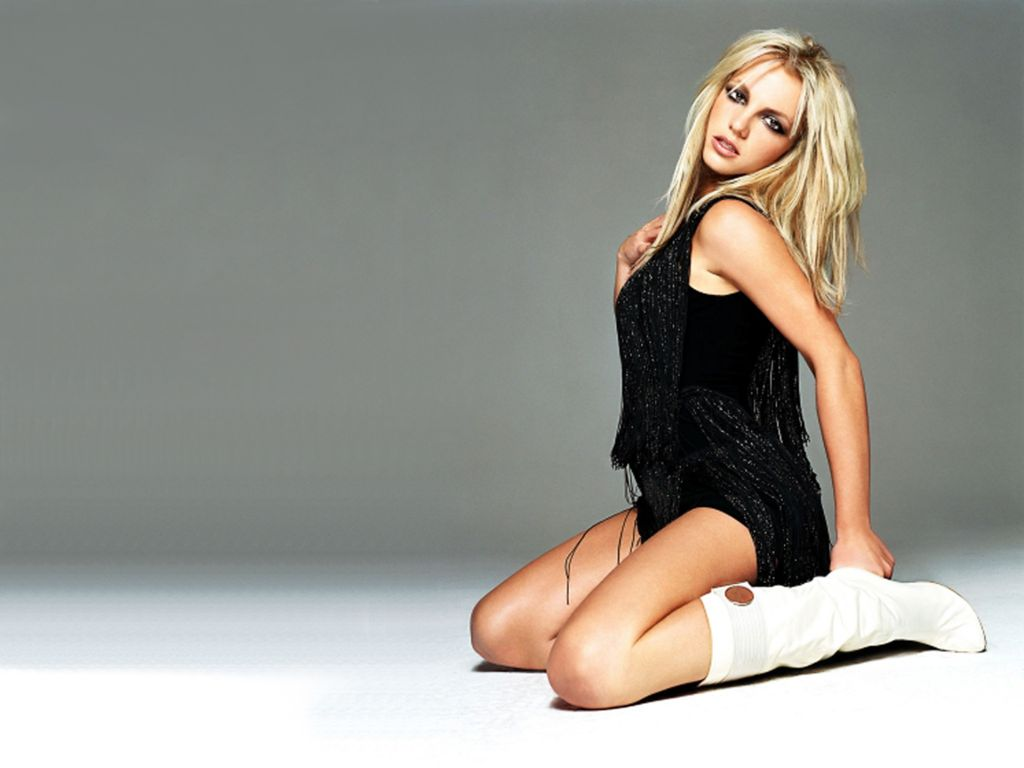 Photo:  Britney Spears 10