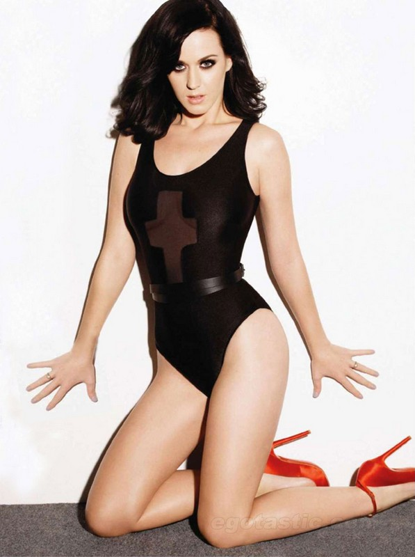 Photo:  Katy Perry 02