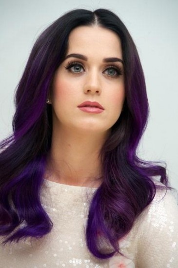 Photo:  katy perry 07