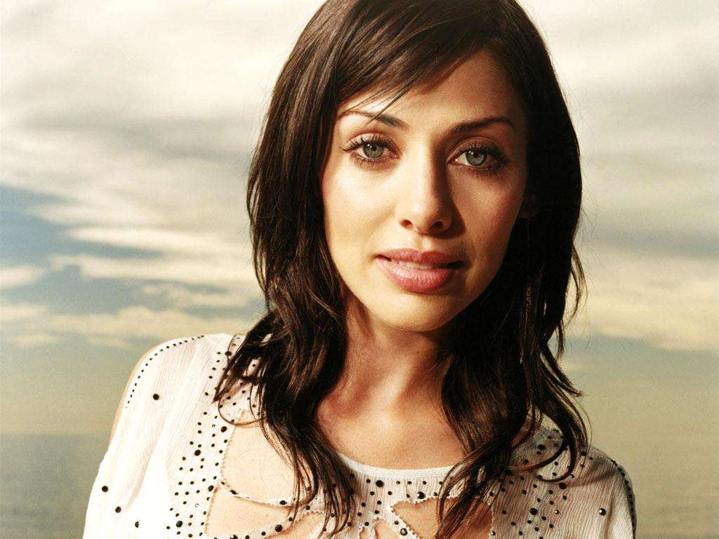 Photo:  Natalie Imbruglia 03