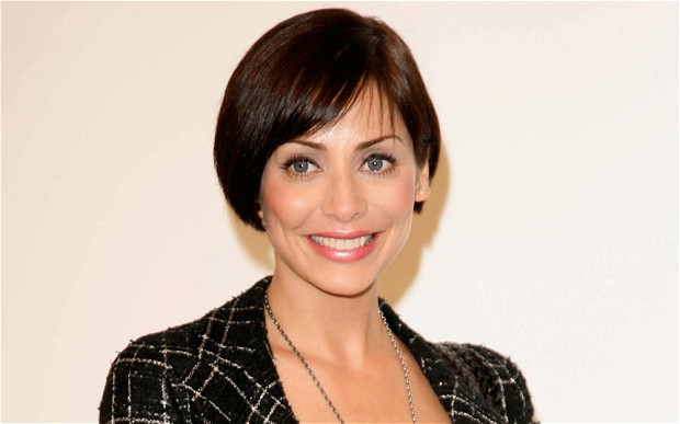 Photo:  Natalie Imbruglia 05