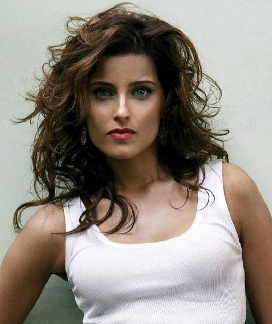 Photo:  Nelly Furtado 01