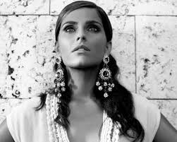 Photo:  Nelly Furtado 04