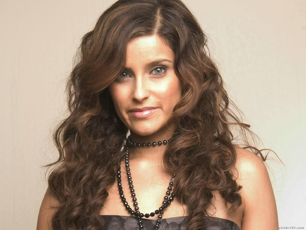 Photo:  Nelly Furtado 06