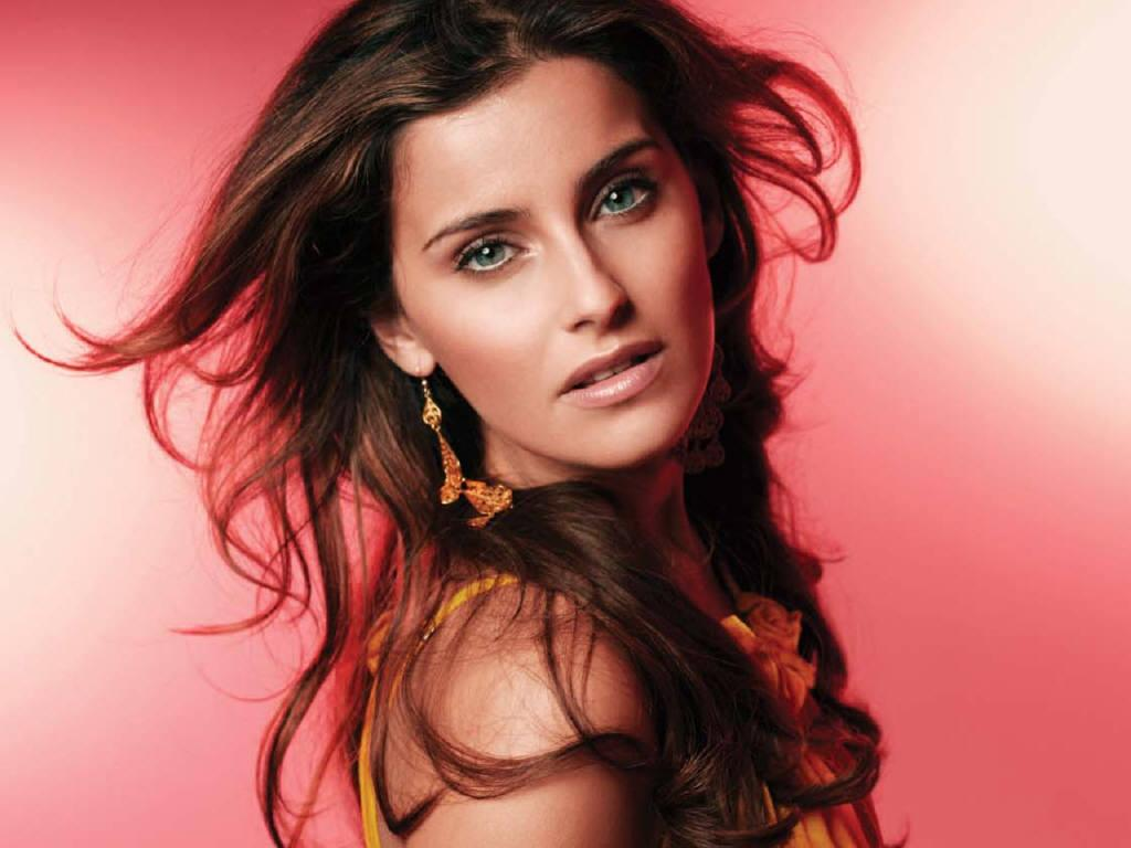Photo:  Nelly Furtado 07