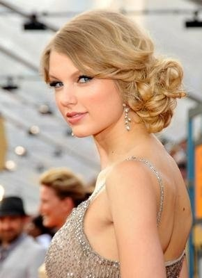 Photo:  Taylor Swift 09