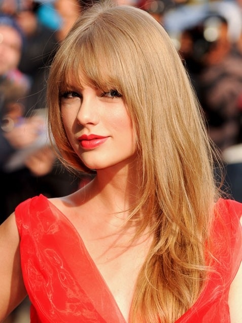 Photo:  Taylor Swift 10