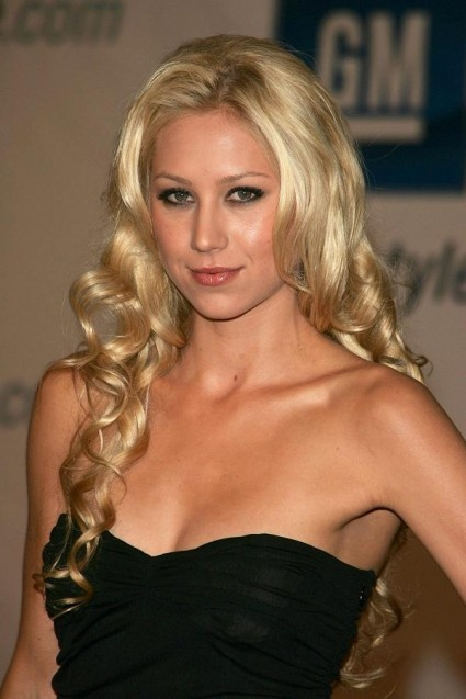 Photo:  Anna Kournikova 05