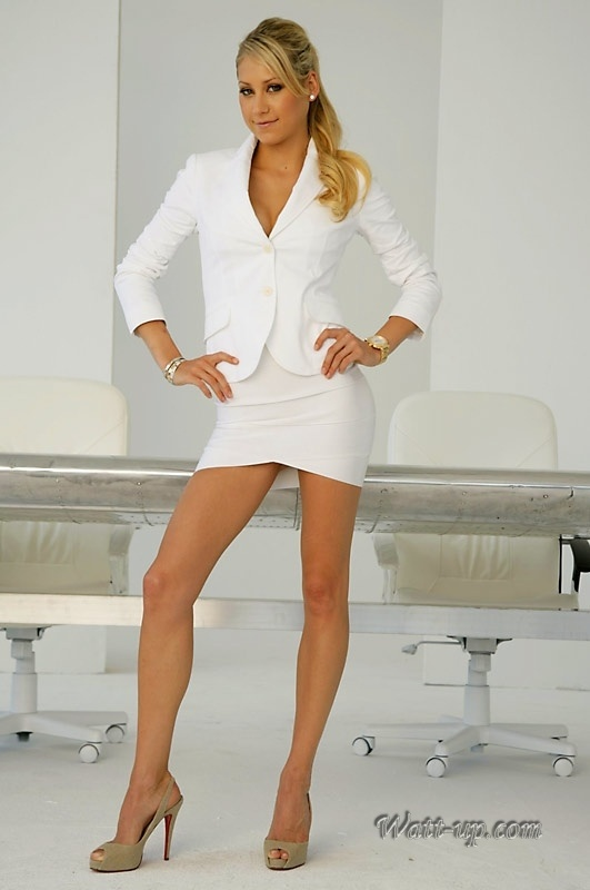 Photo:  Anna Kournikova 07