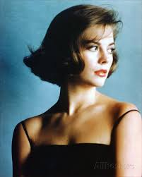 Photos of Natalie Wood