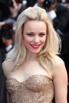 Photos of Rachel McAdams