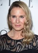 Photos of Renee Zellweger