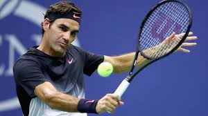 Photos of Roger Federer